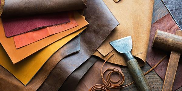 Artificial Leather (Da nhân tạo)