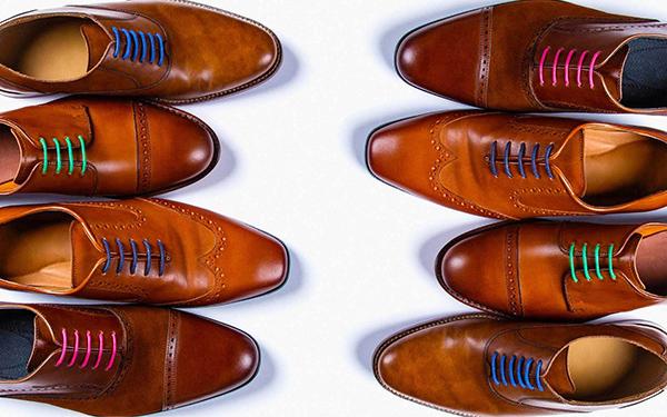 Giày đen hay nâu: Kiểu nào phù hợp để mix match?